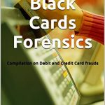 black cards forensics