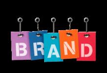riskpro brands