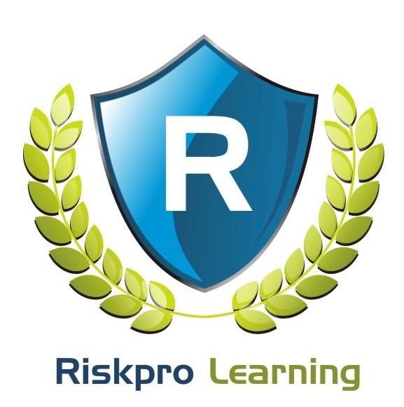 riskpro logo